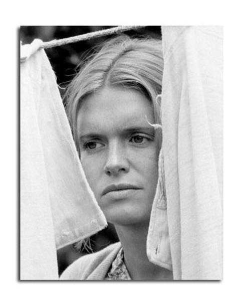 Carol White Movie Photo (SS2453906)
