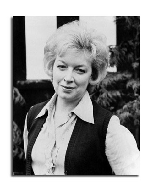 June Whitfield Movie Photo (SS2453919)