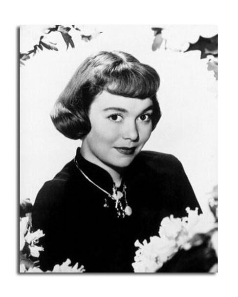 Jane Wyman Movie Photo (SS2454036)