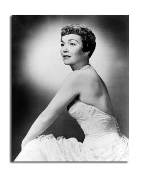 Jane Wyman Movie Photo (SS2454049)