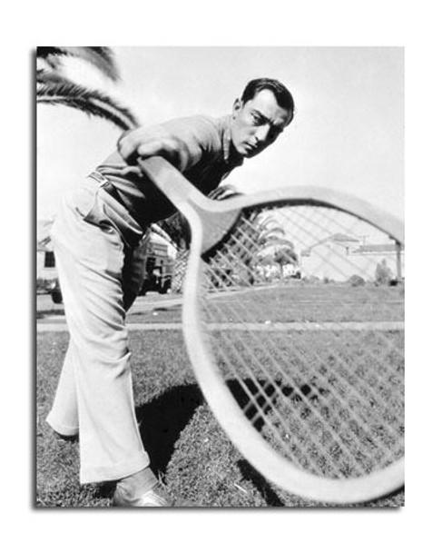 Buster Keaton Movie Photo (SS2454205)