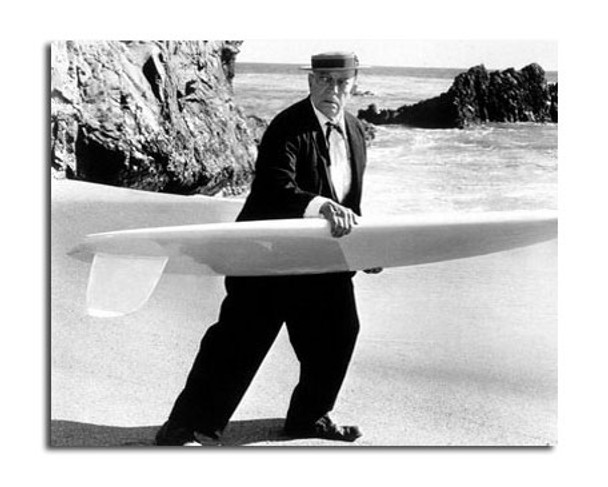 Buster Keaton Movie Photo (SS2454218)