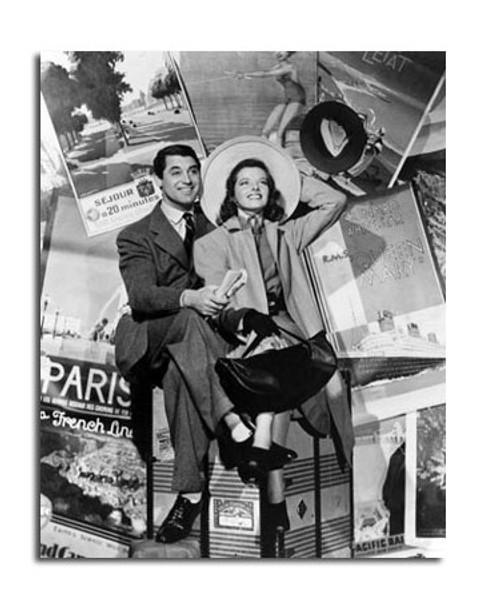 Holiday Movie Photo (SS2454491)
