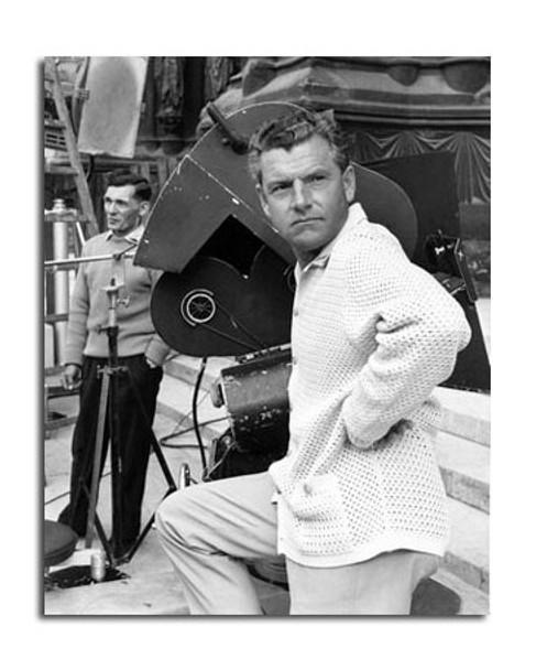 Kenneth More Movie Photo (SS2454699)