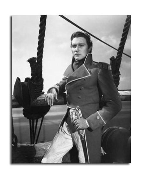 Terence Morgan Movie Photo (SS2454725)