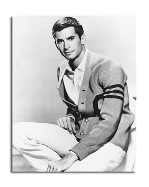 Anthony Perkins Movie Photo (SS2454985)