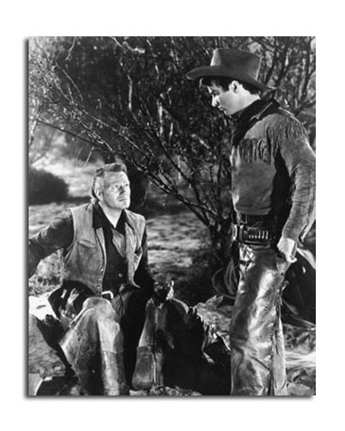 Red River Movie Photo (SS2455167)