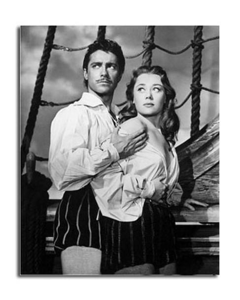Rob Roy, the Highland Rogue Movie Photo (SS2455180)