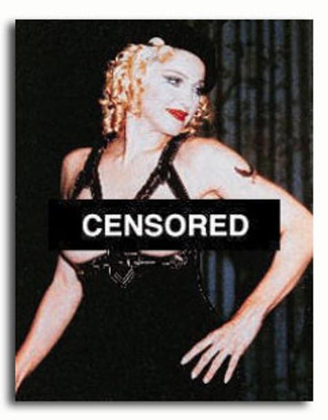 (SS2730130) Madonna  Movie Photo