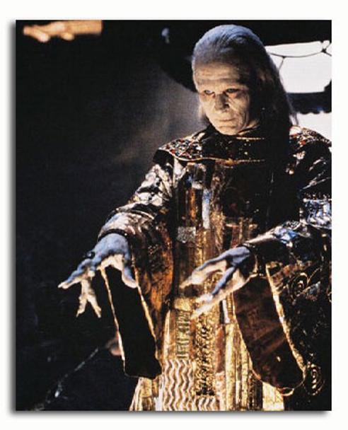(SS2730338) Gary Oldman  Dracula Movie Photo