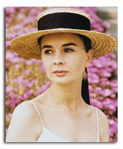 (SS2730715) Jean Simmons Movie Photo