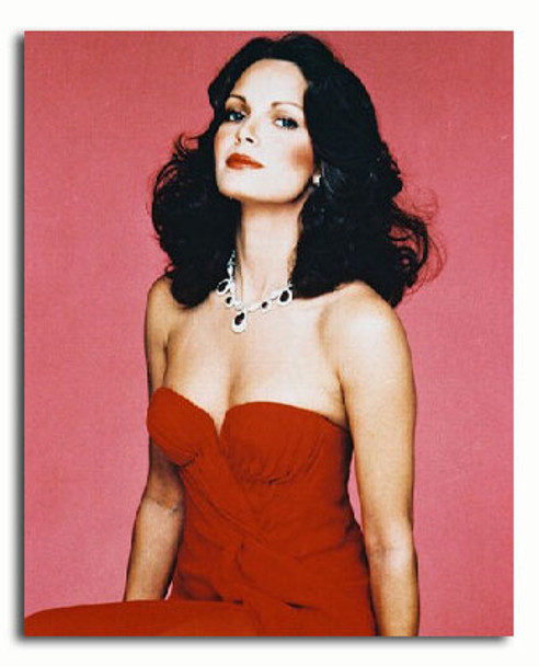 (SS2730741) Jaclyn Smith  Charlie's Angels Movie Photo