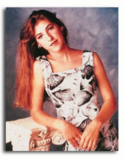 (SS2731755) Mayim Bialik  Blossom Movie Photo