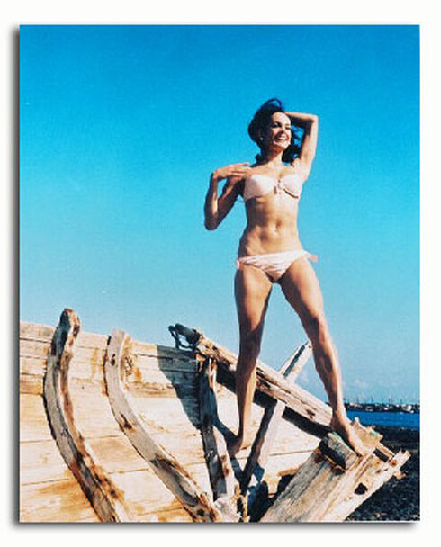 (SS2732483) Martine Beswick Movie Photo