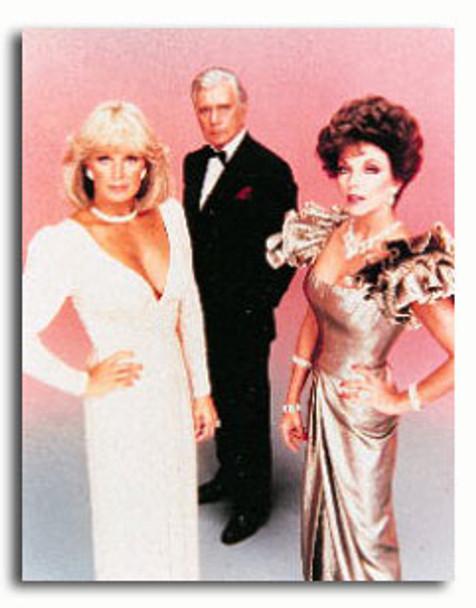 (SS2732847) Cast   Dynasty Television Photo