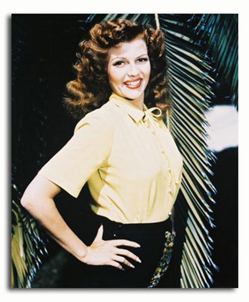 (SS2733159) Rita Hayworth Movie Photo