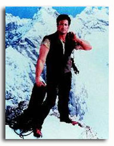 (SS2734173) Sylvester Stallone Movie Photo