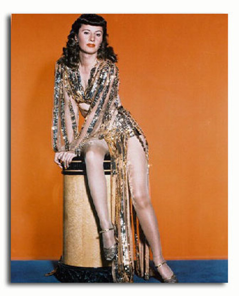 (SS2734199) Barbara Stanwyck Movie Photo