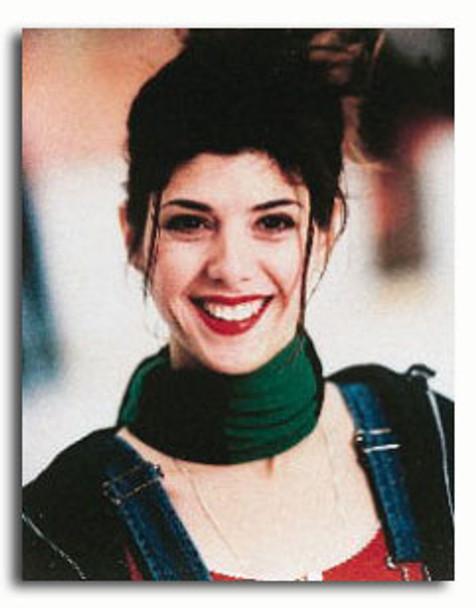 (SS2734316) Marisa Tomei Movie Photo