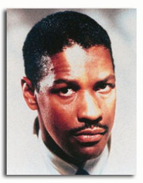 (SS2734420) Denzel Washington Movie Photo
