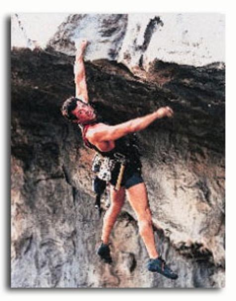 (SS2734563) Sylvester Stallone  Cliffhanger Movie Photo
