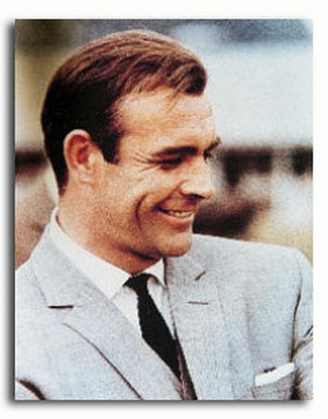 (SS2734953) Sean Connery Movie Photo