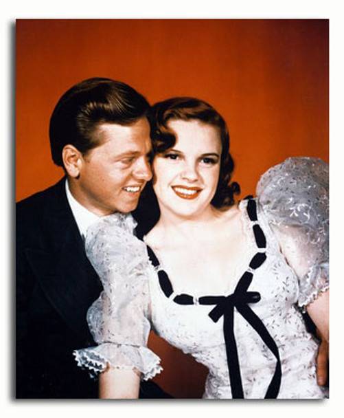 (SS2735447) Judy Garland Movie Photo