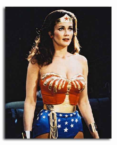 (SS2739867) Lynda Carter  Wonder Woman Movie Photo