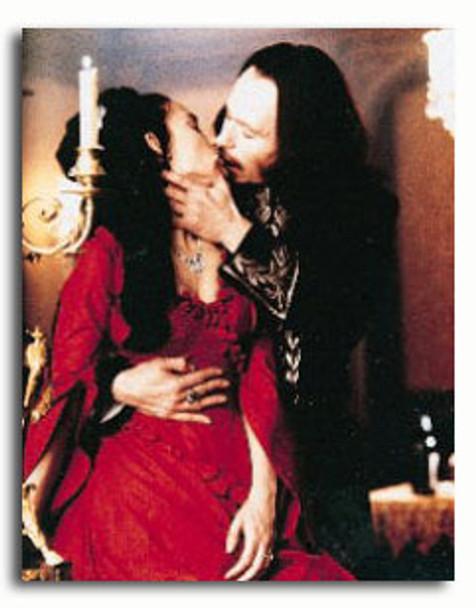 (SS2740218) Cast   Dracula Movie Photo