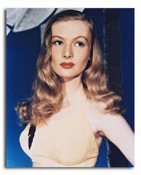 (SS2740712) Veronica Lake Movie Photo