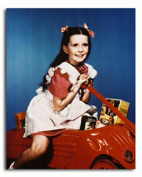 (SS2741089) Margaret O'Brien Movie Photo