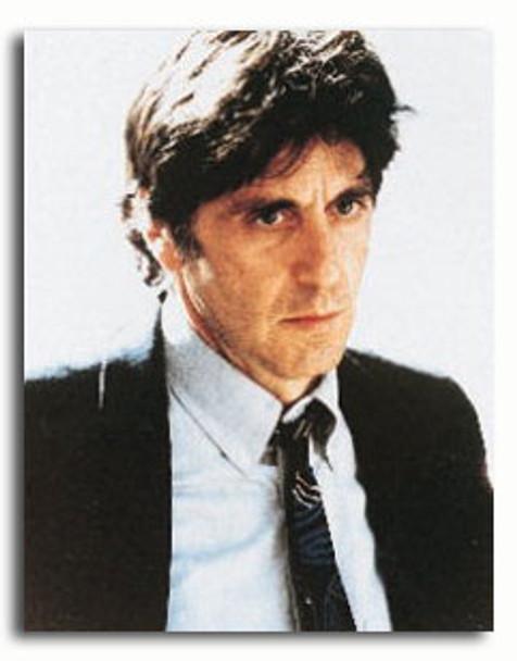 (SS2741115) Al Pacino  Sea of Love Movie Photo