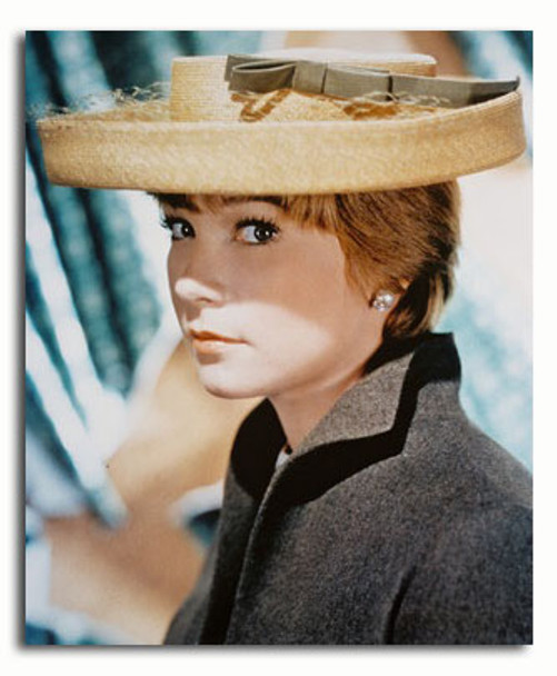 (SS2744391) Shirley MacLaine Movie Photo