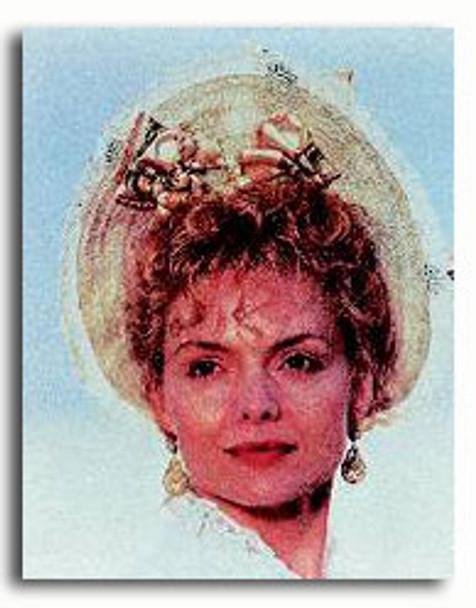 (SS2744664) Michelle Pfeiffer Music Photo