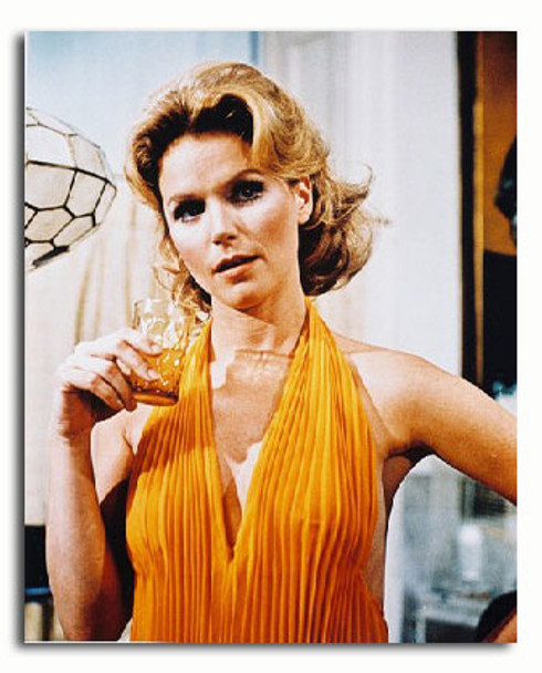 (SS2744820) Lee Remick Movie Photo