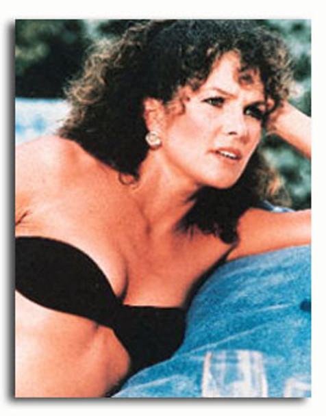 (SS2749812) Lois Chiles Movie Photo