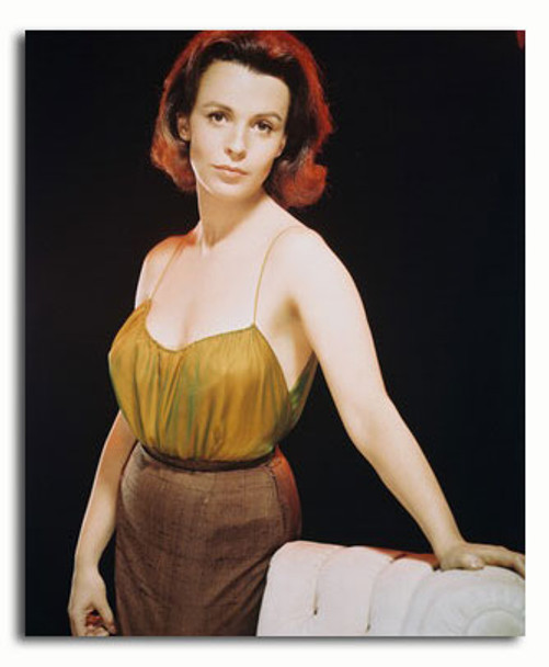 (SS2750566) Claire Bloom Movie Photo