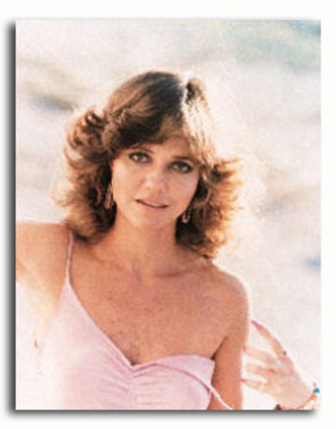 (SS2754791) Sally Field Movie Photo