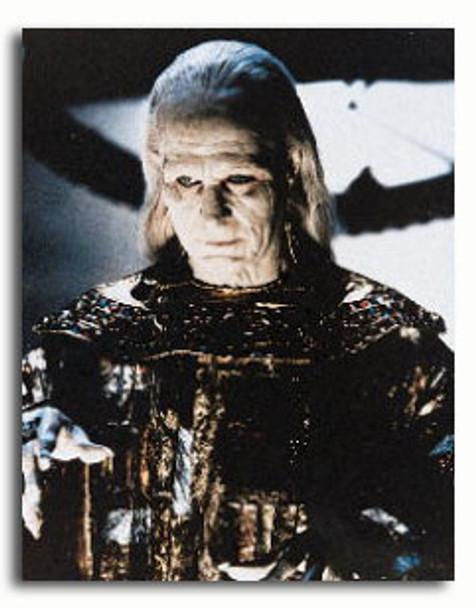 (SS2755493) Gary Oldman  Dracula Movie Photo