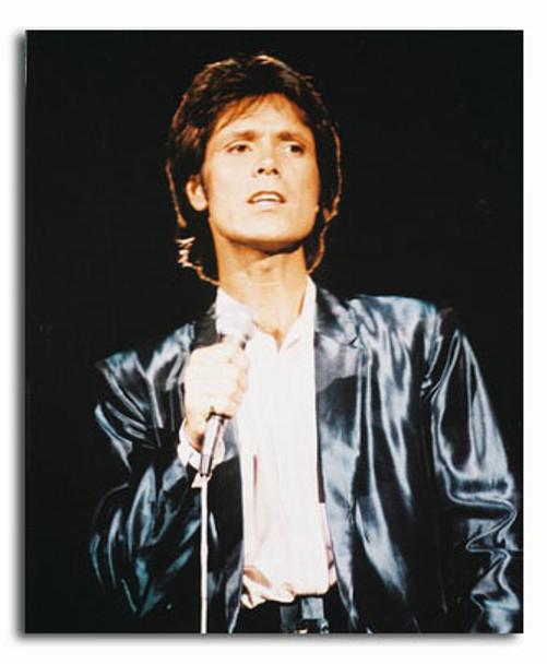 (SS2755610) Cliff Richard Music Photo