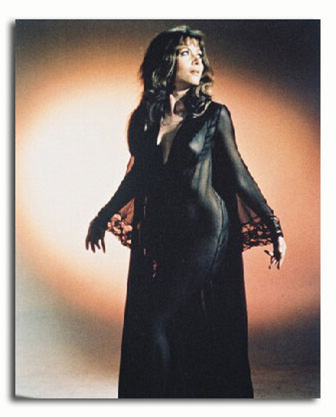 (SS2757794) Ingrid Pitt  The Vampire Lovers Movie Photo