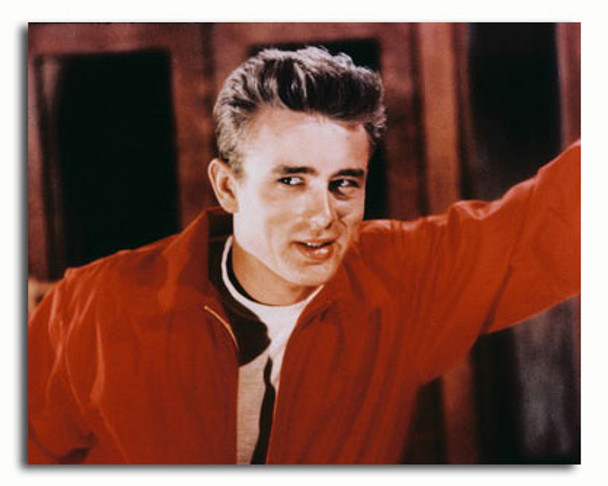 (SS2765425) James Dean  Rebel Without a Cause Movie Photo