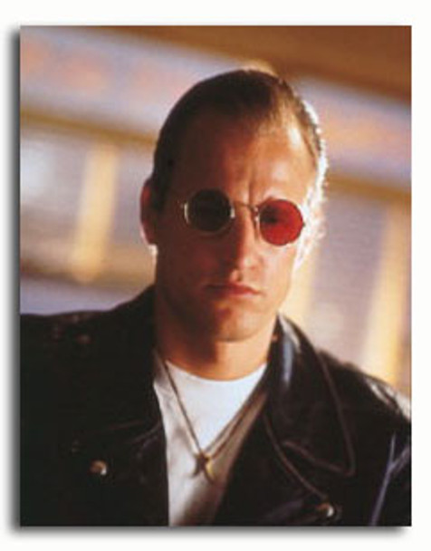 (SS2769481) Woody Harrelson Movie Photo