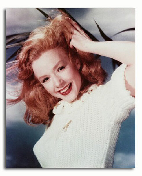 (SS2769780) Piper Laurie Movie Photo