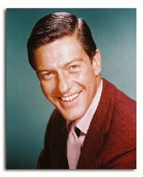 (SS2770703) Dick Van Dyke  The Dick Van Dyke Show Movie Photo
