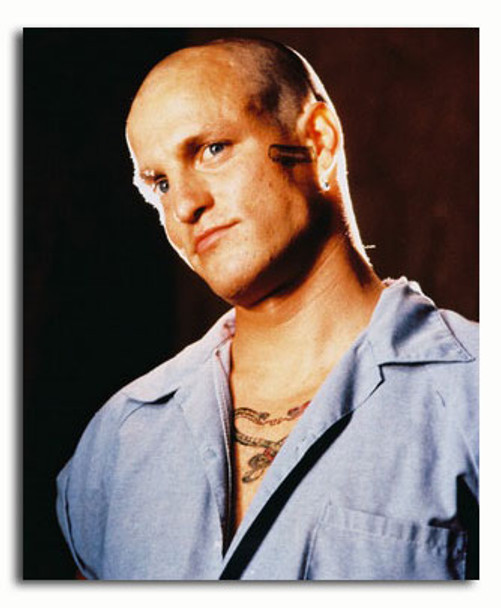 (SS2773238) Woody Harrelson Movie Photo