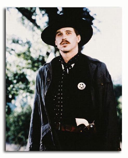 (SS2773342) Val Kilmer  Tombstone Movie Photo