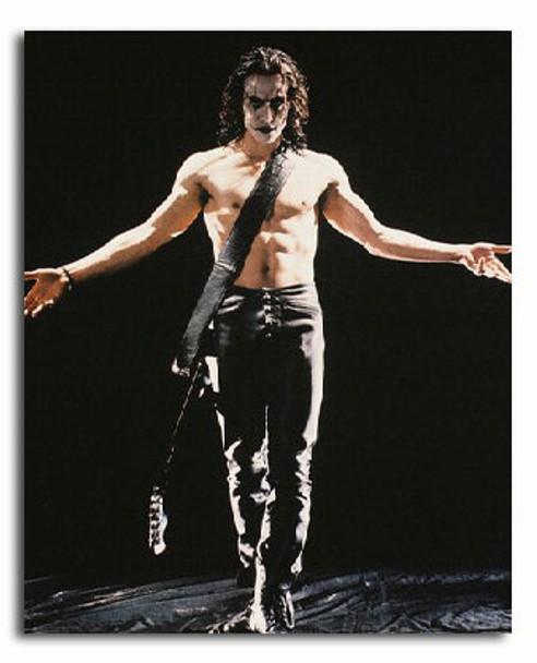 (SS2773420) Brandon Lee  The Crow Movie Photo