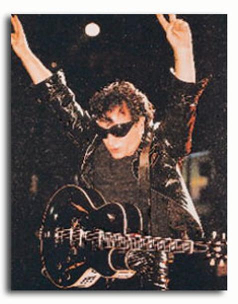 (SS2775916) U2 Music Photo