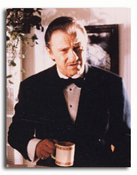(SS2777047) Harvey Keitel  Pulp Fiction Movie Photo